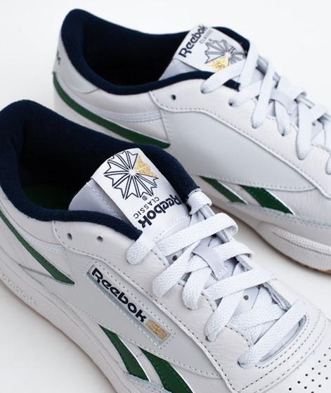 REEBOK Club C Revenge Sneaker porcelain