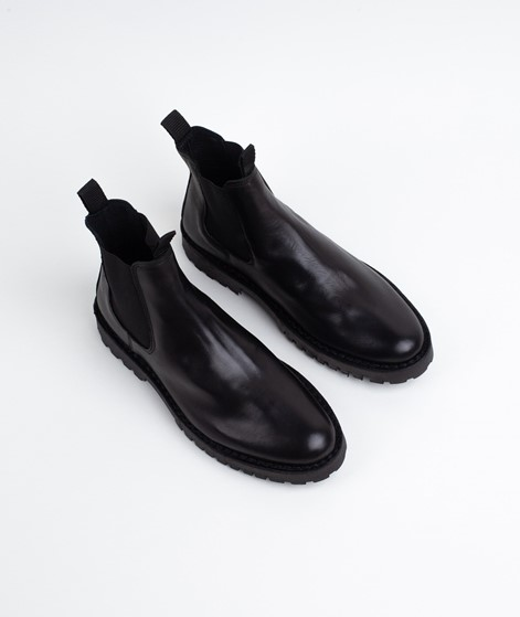 SELECTED HOMME SLHRicky Chelsea Boot