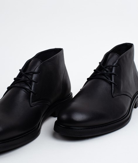 SELECTED HOMME SLHFilip Leather Boot