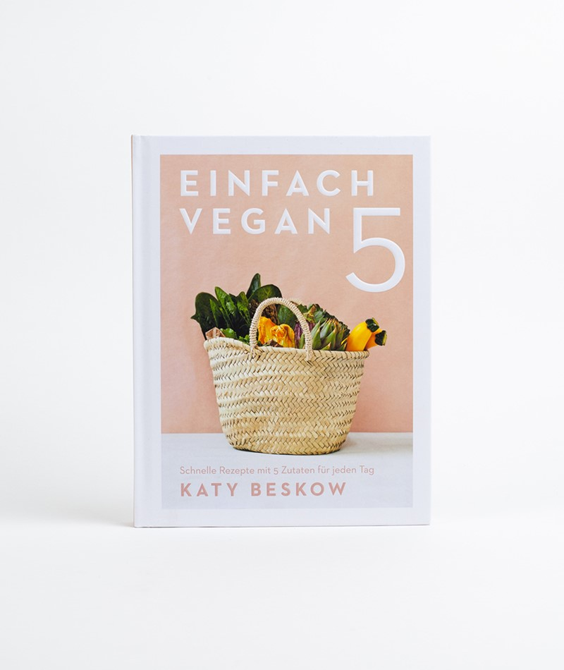 Ars Vivendi Einfach Vegan