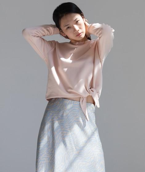KAUF DICH GLÜCKLICH Sweater rose