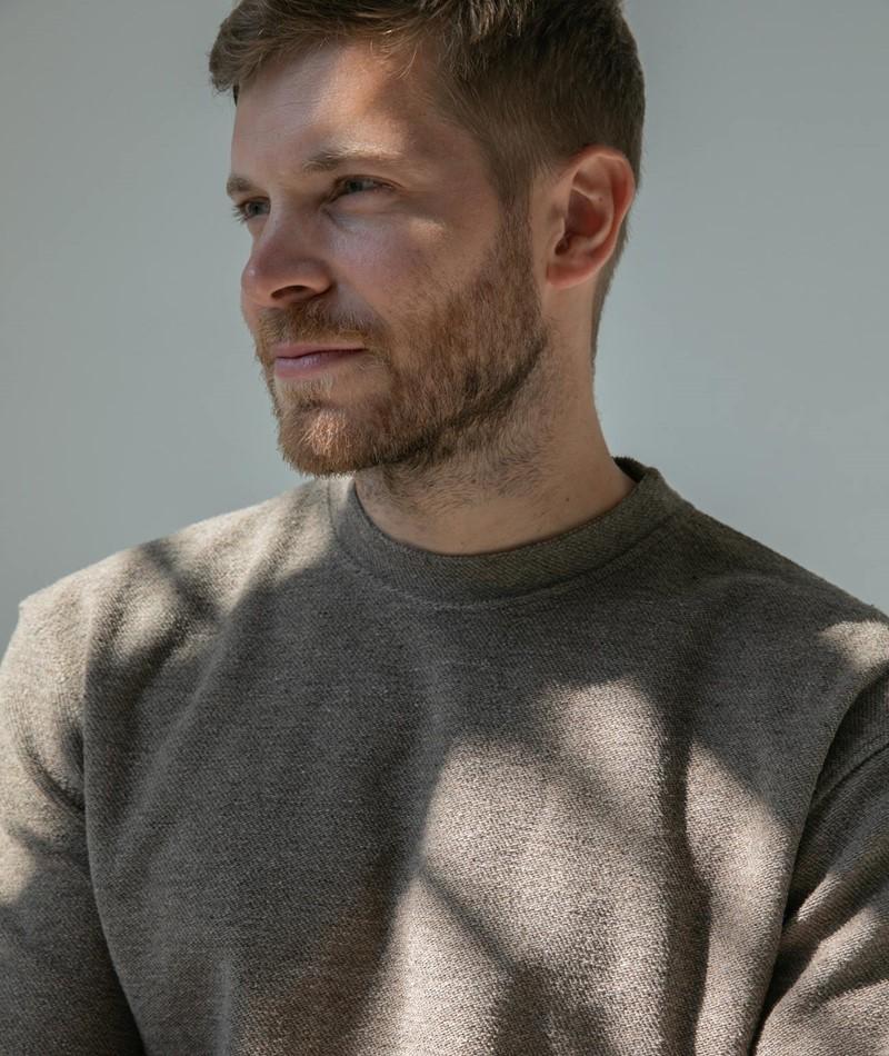 MINIMUM Grigel Sweater beige