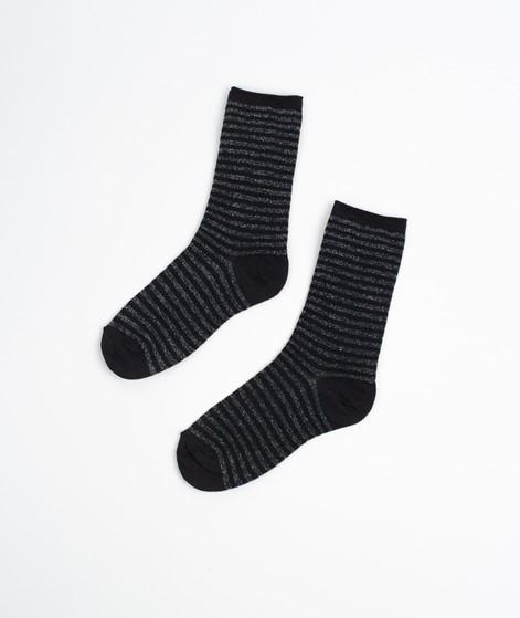 MP DENMARK Abigal Socken gestreift