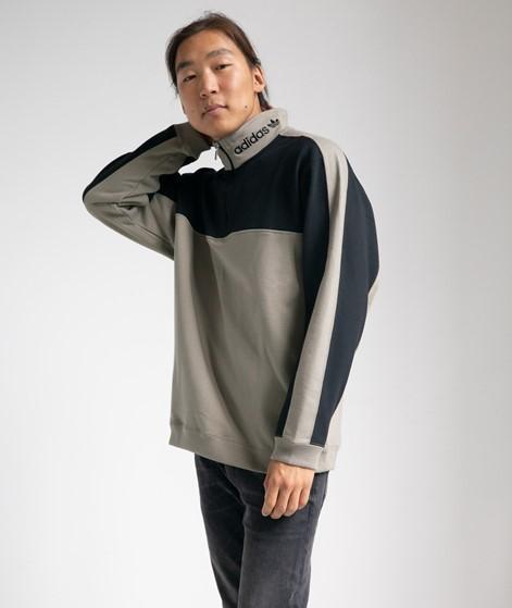 ADIDAS Sweatshirt clay