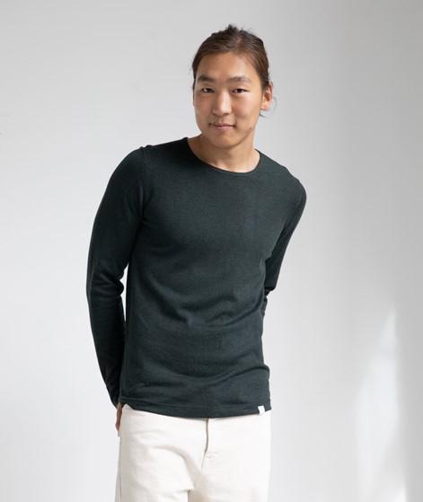 NOWADAYS Woolen Pullover khaki