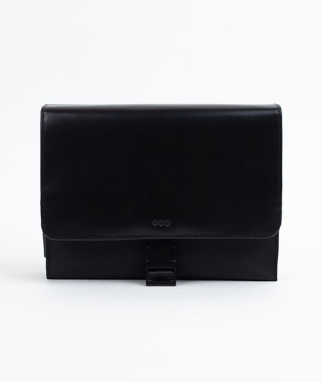 ROYAL REPUBLIQ Cosmos Washbag black