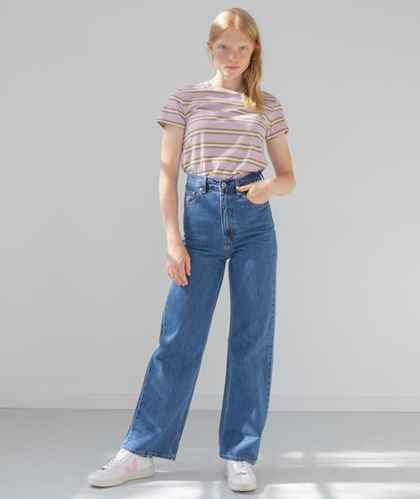 LEVIS High Loose Jeans lazy