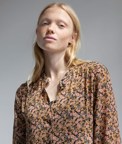 MOSS COPENHAGEN Martha Rikkelie Kleid