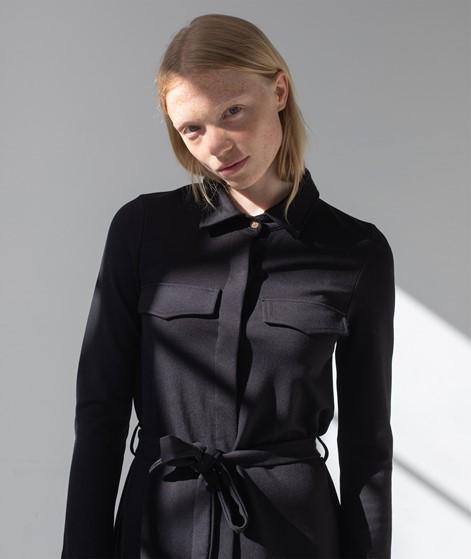 SELECTED FEMME SLFLili 3/4 Kleid schwarz