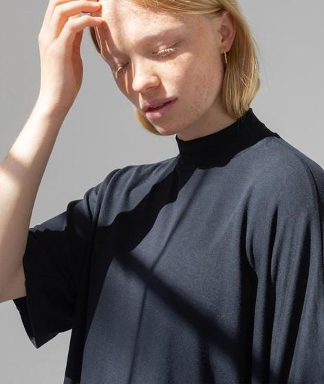 KAUF DICH GLÜCKLICH T-Shirt schwarz
