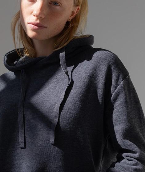 KAUF DICH GLÜCKLICH Sweater grau