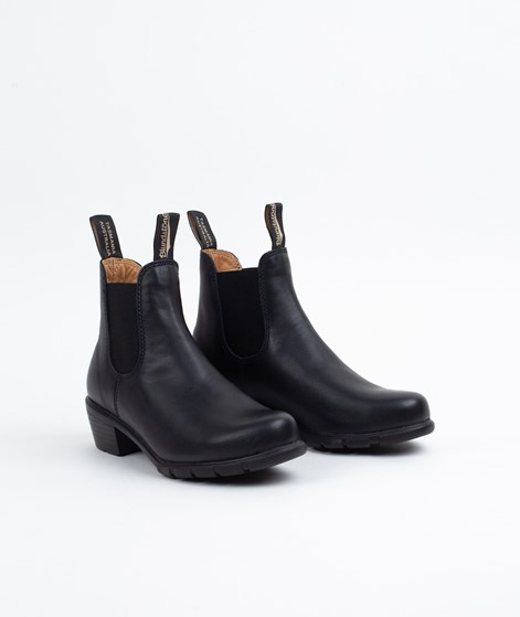 BLUNDSTONE Women`s Series Block Heel