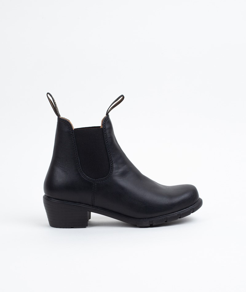 BLUNDSTONE Women`s Series Block Heel