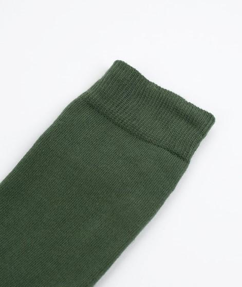 KAUF DICH GLÜCKLICH Socken pistacchio