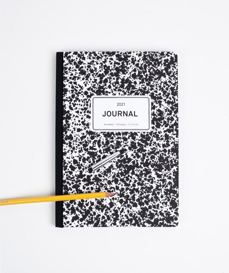ELS & NEL Weekly Journal 2021