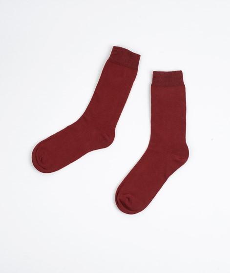 KAUF DICH GLÜCKLICH Socken rust