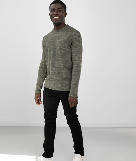 SELECTED HOMME SLHJay Pullover khaki