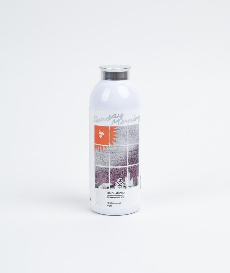 NEIGHBOURHOOD Sunday Morning Dry Shampoo