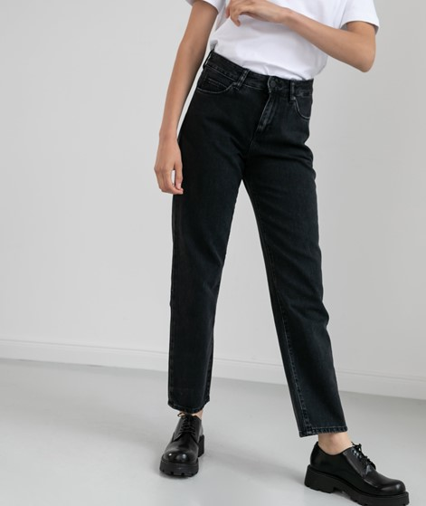 ARMEDANGELS Fjellaa Cropped Jeans