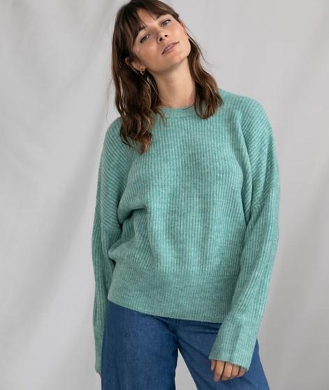 MBYM Gillian Pullover hellgrün