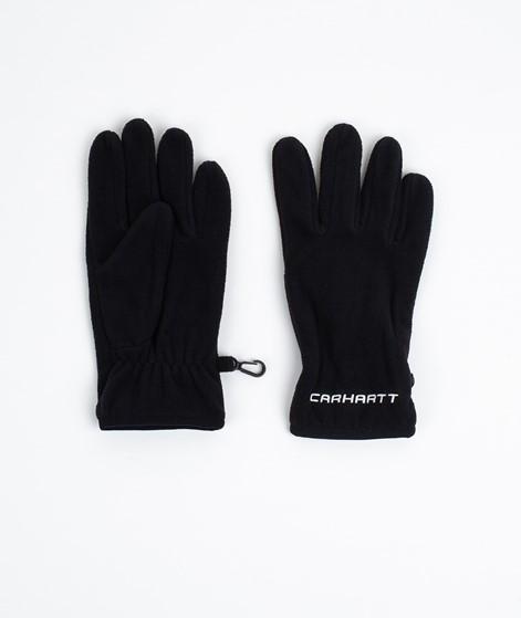 CARHARTT WIP Beamont Handschuhe black