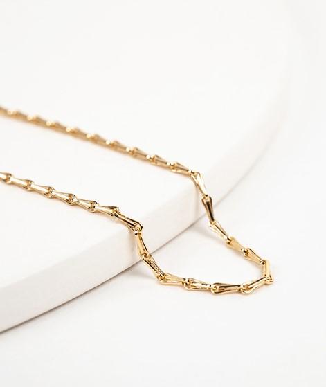 JUKSEREI Vera Armband gold