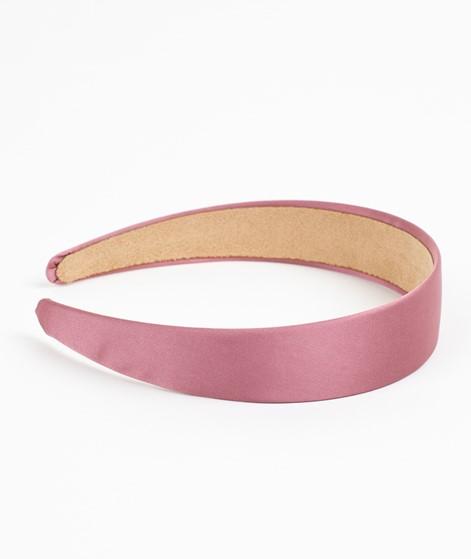 EBBA Haarreif rosa