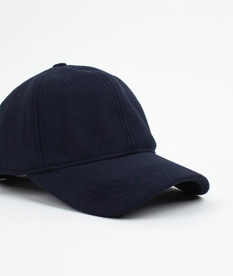 KAUF DICH GLÜCKLICH Cap navy
