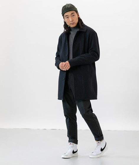 SELECTED HOMME SLHJames Wool Mantel