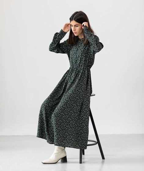MOVES Tanisa Kleid schwarz