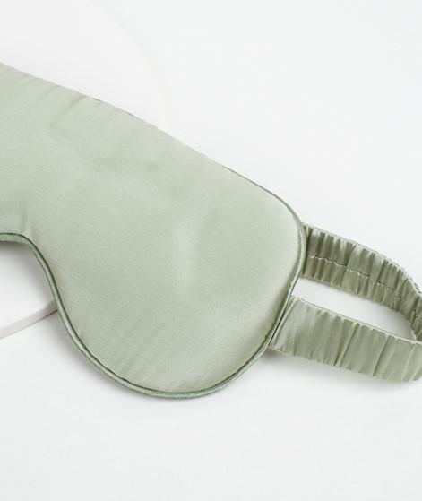 ICONE Schlafmaske grün