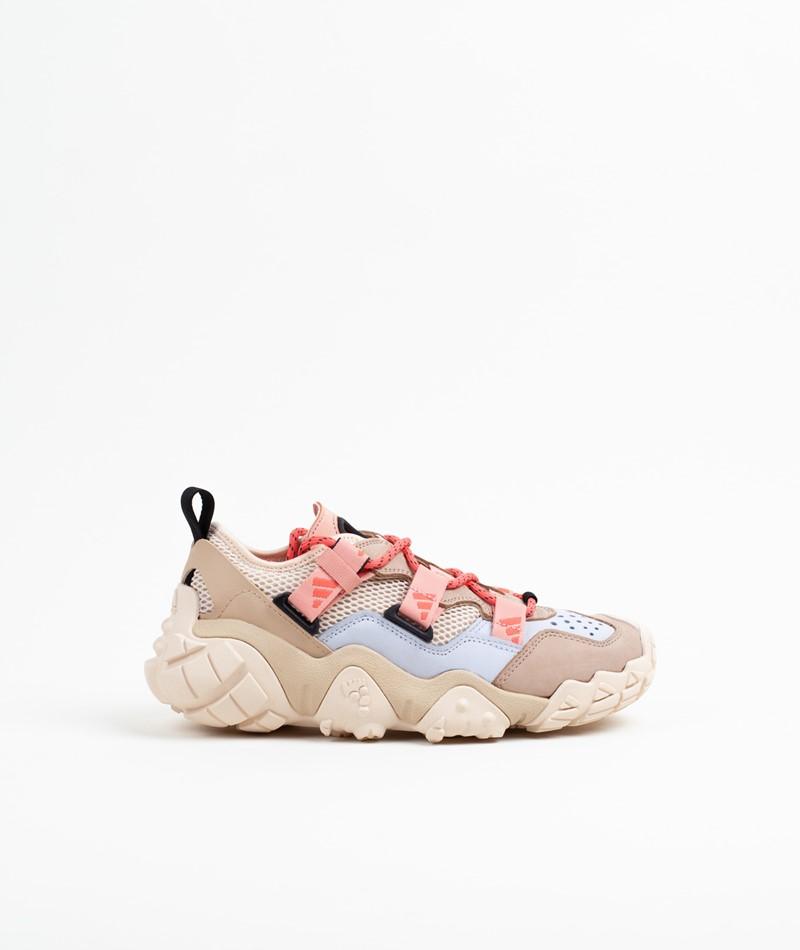 ADIDAS FYW XTA W Sneaker multi