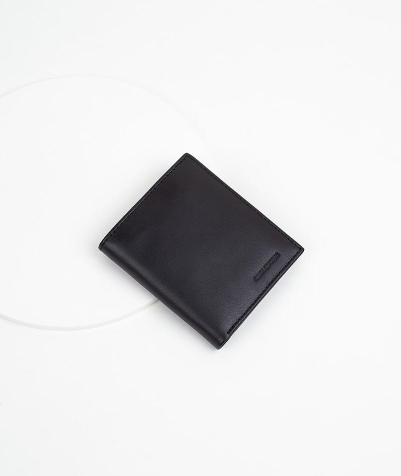 ROYAL REPUBLIQ Dynamo Geldbörse black
