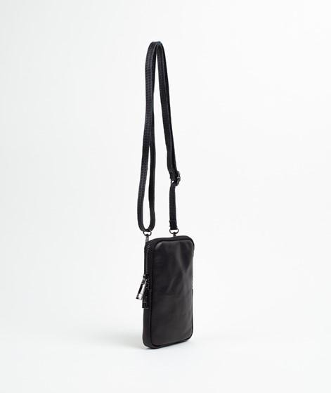 BLINGBERLIN Pol Handtasche schwarz