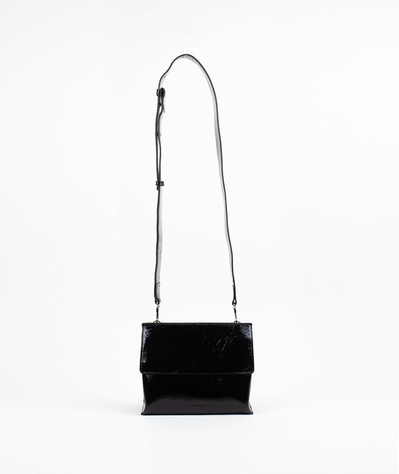 ROYAL REPUBLIQ Elite Glaze Evening Bag