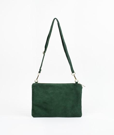 BLINGBERLIN Nora Handtasche grün