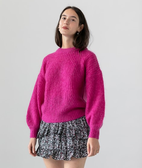 MBYM Dianna Cata Pullover pink