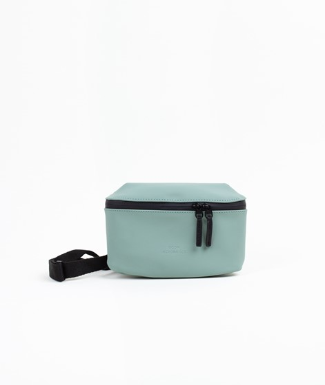 UCON ACROBATICS Jona Bag mint