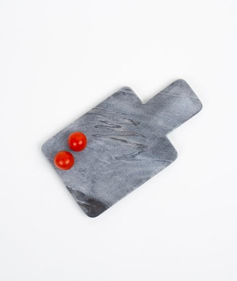 BROSTE Schneidebrett `Adam` marble