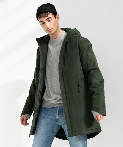 SELECTED HOMME SLHOliver Jacke rosin