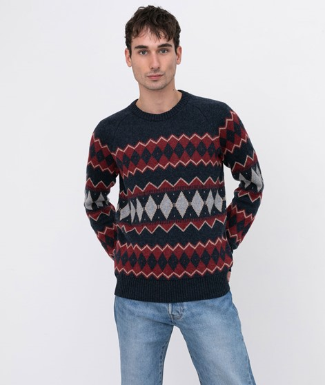SELECTED HOMME SLHMorgan Pullover