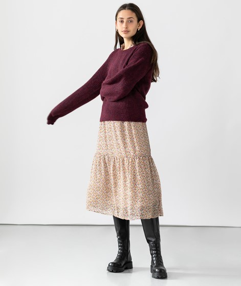 SELECTED FEMME SLFSif-Kails Pullover