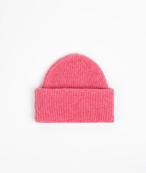 KAUF DICH GLÜCKLICH Mütze pink