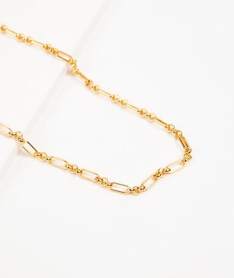 TOMSHOT Kette gold