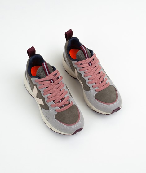 VEJA Venturi Sneaker khaki