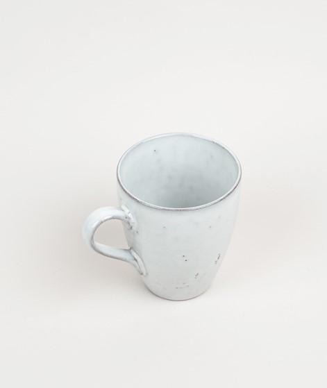 BROSTE Mega Mug Nordic Sand