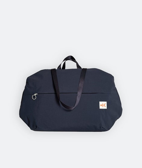 KAALA Cloud Bag dunkelblau