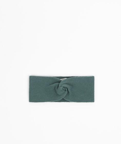 ARMEDANGELS Maritaa Stirnband soft moss