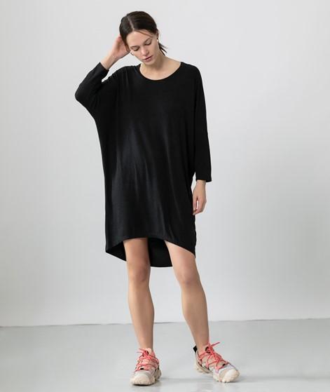 MOSS COPENHAGEN Tilde Wooltouch Kleid