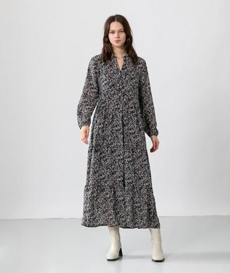MOSS COPENHAGEN Glorie Rikkelie Kleid